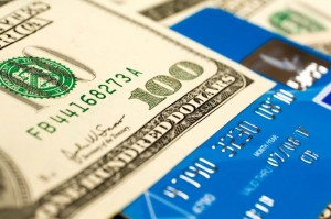 military credit card rewards 300x199 4 Best Military Credit Cards – Are Your Rewards Cards Paying You Enough?